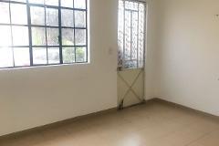 Foto de oficina en renta en pitagoras , narvarte poniente, benito juárez, distrito federal, 0 No. 01
