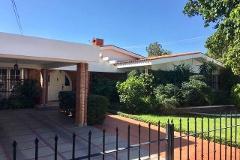 Foto de casa en venta en  , pitic, hermosillo, sonora, 4253651 No. 01