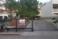 Foto de casa en venta en  , pitic, hermosillo, sonora, 4616778 No. 01