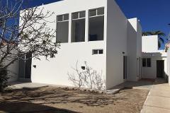 Foto de casa en venta en  , pitic, hermosillo, sonora, 4631546 No. 01