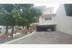 Foto de casa en venta en  , pitic, hermosillo, sonora, 4894609 No. 01