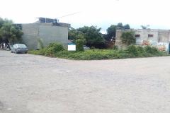 Foto de terreno habitacional en venta en  , pitillal centro, puerto vallarta, jalisco, 3857026 No. 01