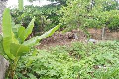 Foto de terreno habitacional en venta en  , pitillal centro, puerto vallarta, jalisco, 4371394 No. 01
