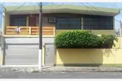 Foto de casa en venta en pizarro 153, virginia, boca del río, veracruz de ignacio de la llave, 3776855 No. 01