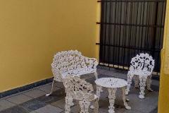 Foto de casa en venta en pizarro , virginia, boca del río, veracruz de ignacio de la llave, 4628759 No. 01