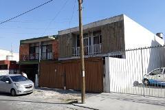 Foto de casa en venta en placeres 783, jardines del bosque centro, guadalajara, jalisco, 4424401 No. 01