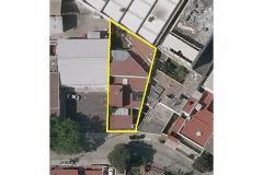 Foto de oficina en renta en placeres , jardines del bosque centro, guadalajara, jalisco, 3405004 No. 01