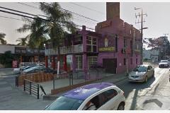 Foto de local en renta en plan de ayala 0, lomas del mirador, cuernavaca, morelos, 4487934 No. 01