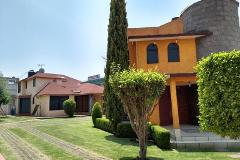 Foto de casa en venta en plan de ayala 85, santa maria aztahuacan, iztapalapa, distrito federal, 0 No. 01