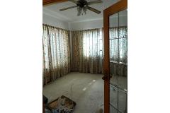 Foto de oficina en venta en  , plan de ayala, cuernavaca, morelos, 2622415 No. 02