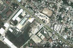 Foto de terreno comercial en venta en  , plan de ayala, tuxtla gutiérrez, chiapas, 2294082 No. 01