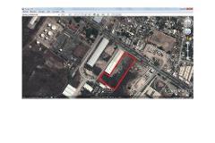 Foto de terreno comercial en venta en  , plan de ayala, tuxtla gutiérrez, chiapas, 2589081 No. 01