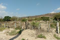 Foto de terreno habitacional en renta en  , plan de ayala, tuxtla gutiérrez, chiapas, 2968319 No. 01