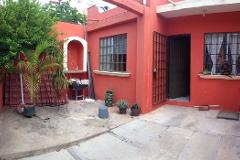 Foto de casa en venta en  , plan de ayala, tuxtla gutiérrez, chiapas, 3673369 No. 01