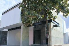 Foto de casa en venta en  , plan de ayala, tuxtla gutiérrez, chiapas, 4585113 No. 01