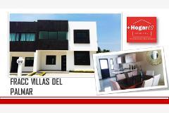 Foto de casa en venta en  , plan de ayala, tuxtla gutiérrez, chiapas, 4585752 No. 01
