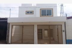 Foto de casa en venta en  , plan de ayala, tuxtla gutiérrez, chiapas, 4606532 No. 01