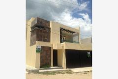Foto de casa en venta en  , plan de ayala, tuxtla gutiérrez, chiapas, 4618241 No. 01