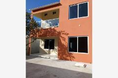 Foto de casa en venta en  , plan de ayala, tuxtla gutiérrez, chiapas, 4651470 No. 01