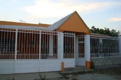 Foto de casa en renta en  , plan de ayala, tuxtla gutiérrez, chiapas, 4656600 No. 01