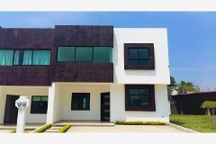 Foto de casa en venta en  , plan de ayala, tuxtla gutiérrez, chiapas, 4656851 No. 01
