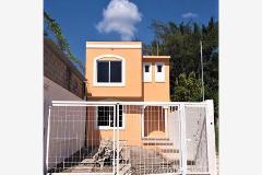 Foto de casa en venta en  , plan de ayala, tuxtla gutiérrez, chiapas, 0 No. 01