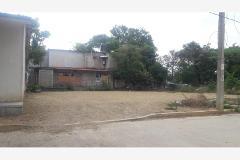 Foto de terreno habitacional en venta en *** ***, plan de ayala, tuxtla gutiérrez, chiapas, 0 No. 01