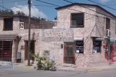 Foto de casa en venta en plan de ayutla , buenavista, matamoros, tamaulipas, 4009072 No. 01