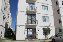 Foto de departamento en venta en plan de ayutla edificio 16 int 1a , estación, carmen, campeche, 4540349 No. 01