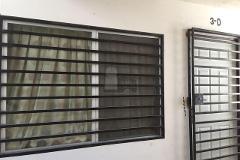 Foto de departamento en venta en plan de ayutla edificio 17 int 3d , estación, carmen, campeche, 4901605 No. 01