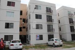 Foto de departamento en venta en plan de ayutla edificio 4 int 4b , estación, carmen, campeche, 4540347 No. 01