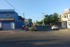 Foto de local en venta en plan de guadalupe 1493, emiliano zapata, culiacán, sinaloa, 4427512 No. 01