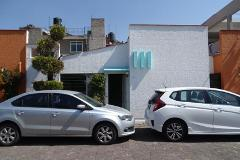 Foto de casa en venta en plan de guadalupe 65, la purísima ticomán, gustavo a. madero, distrito federal, 0 No. 01