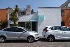Foto de casa en venta en plan de guadalupe , la purísima ticomán, gustavo a. madero, distrito federal, 0 No. 01