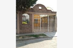 Foto de casa en venta en plan de la profesa 321, libertad, aguascalientes, aguascalientes, 0 No. 01