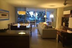 Foto de departamento en venta en  , plan de los amates, acapulco de juárez, guerrero, 2995210 No. 01