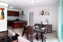 Foto de departamento en venta en  , plan de los amates, acapulco de juárez, guerrero, 3581748 No. 01