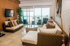 Foto de departamento en venta en  , plan de los amates, acapulco de juárez, guerrero, 4196162 No. 02