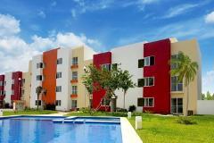Foto de departamento en venta en  , plan de los amates, acapulco de juárez, guerrero, 4335740 No. 01