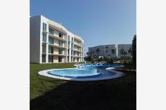 Foto de departamento en venta en plan de los amates , plan de los amates, acapulco de juárez, guerrero, 4387438 No. 01