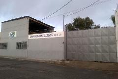 Foto de nave industrial en venta en plan de san luis , azteca, san luis potosí, san luis potosí, 4029860 No. 01