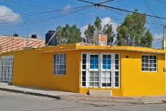 Foto de casa en venta en  , plan ponciano arriaga, san luis potosí, san luis potosí, 3218817 No. 01