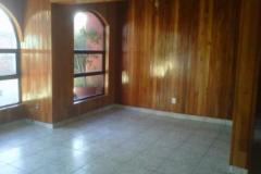 Foto de departamento en renta en plan sexenal 1, tierra nueva, xochimilco, distrito federal, 0 No. 01
