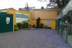 Foto de terreno comercial en venta en plan sexenal , tierra nueva, xochimilco, distrito federal, 0 No. 01