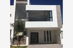 Foto de casa en venta en plata 3, lomas de angelópolis ii, san andrés cholula, puebla, 0 No. 01
