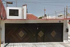 Foto de casa en renta en plata 3517, villa san alejandro, puebla, puebla, 0 No. 01