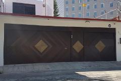Foto de casa en venta en plata 3917, villa san alejandro, puebla, puebla, 4331375 No. 01