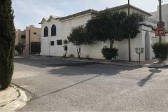 Foto de casa en venta en plata 730, la rosa, saltillo, coahuila de zaragoza, 0 No. 01