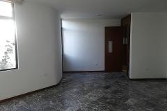 Foto de casa en renta en plata , santiago momoxpan, san pedro cholula, puebla, 4571624 No. 04