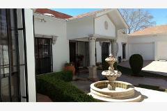 Foto de casa en venta en plateros 234, rincones de san marcos, juárez, chihuahua, 0 No. 01